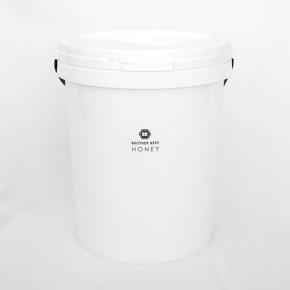28 kg Buckets